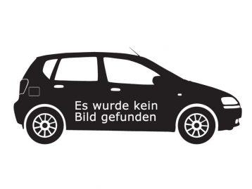KIA Picanto 1,1i Active Pro bei Autohaus Elsenbaumer in