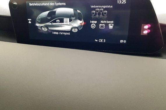 367532_1406465994729_slide bei Autohaus Elsenbaumer in