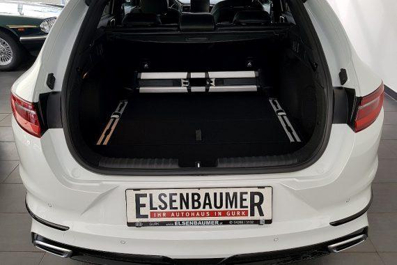 365652_1406459453319_slide bei Autohaus Elsenbaumer in