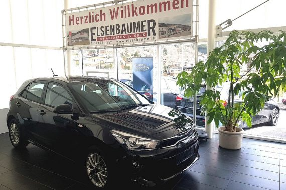 367239_1406465651155_slide bei Autohaus Elsenbaumer in
